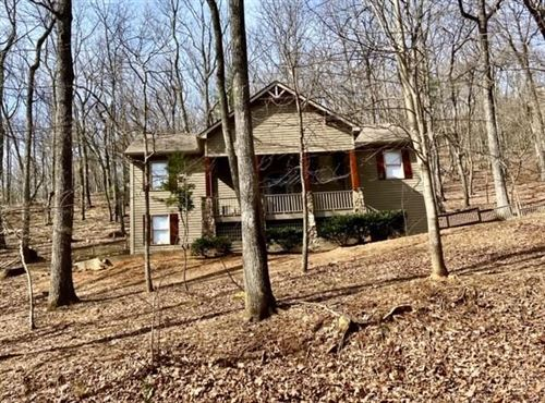 Photo of 341 Windflower Drive, Big Canoe, GA 30143 (MLS # 6719234)