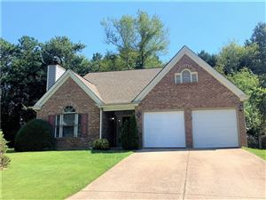 Photo of 4535 Montgomery Way, Duluth, GA 30096 (MLS # 6604235)