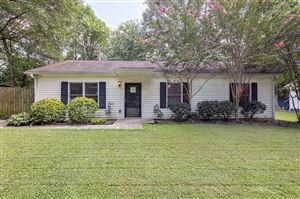 Photo of 421 Nesbit Street, Norcross, GA 30071 (MLS # 6607235)