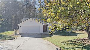 Photo of 1573 Brush Creek Drive, Winder, GA 30680 (MLS # 6644235)