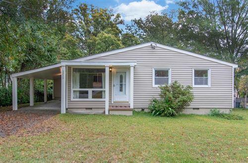 Photo of 3233 Clairwood Terrace, Chamblee, GA 30341 (MLS # 6802235)