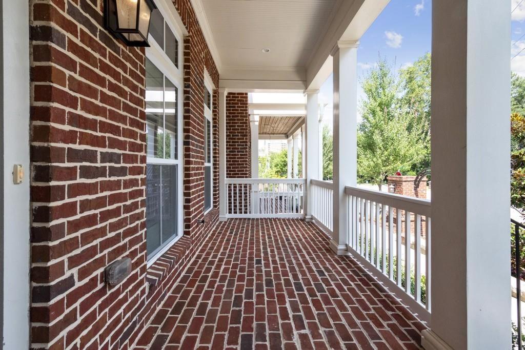 Photo of 637 Brennan Drive, Decatur, GA 30033 (MLS # 6948235)
