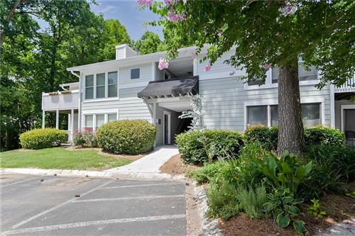 Photo of 516 Summit North Drive NE, Atlanta, GA 30324 (MLS # 6677236)