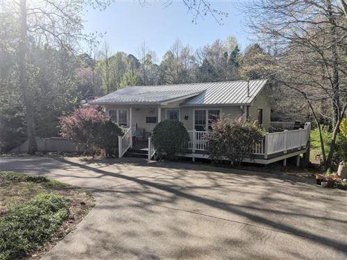 Photo of 30 Linda Court, Jasper, GA 30143 (MLS # 6864236)