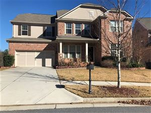 Photo of 2331 Northmont Parkway, Duluth, GA 30097 (MLS # 6109237)