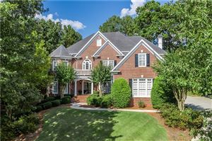 Photo of 2772 Dawsons Chase, Duluth, GA 30097 (MLS # 6627237)