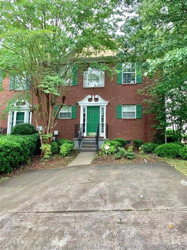 Photo of 3041 Majestic Park Court #3041, Duluth, GA 30096 (MLS # 6729237)
