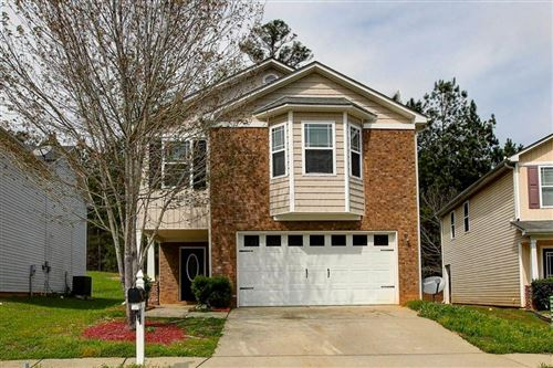 Photo of 55 Wexford Way, Covington, GA 30014 (MLS # 6704238)