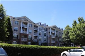 Photo of 1965 Nocturne Drive #1409, Alpharetta, GA 30009 (MLS # 6570239)