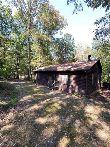 Photo of 2202 Mill Creek Road, Dahlonega, GA 30533 (MLS # 6793239)