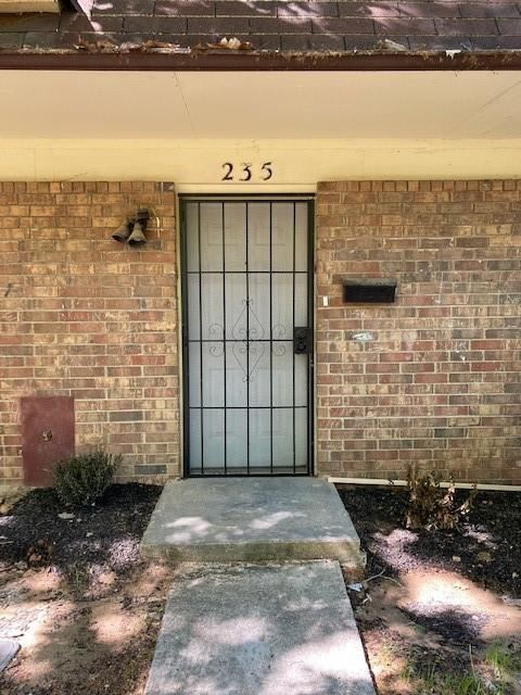 235 Peyton Place SW, Atlanta, GA 30311 - MLS#: 6879239