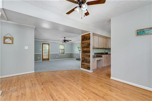 Tiny photo for 155 Tall Oak Trail, Covington, GA 30014 (MLS # 6704241)