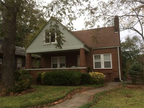 Photo of 2138 RIDGEDALE Road NE, Atlanta, GA 30317 (MLS # 6534242)