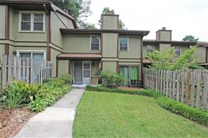 Photo of 3094 W Meadow Mere, Chamblee, GA 30341 (MLS # 6570242)