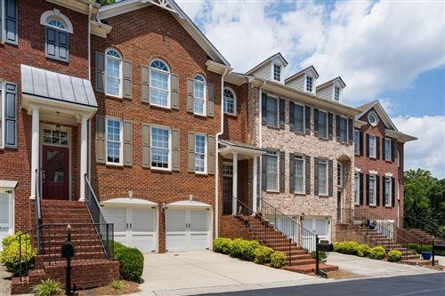 Photo of 1664 Emory Place Drive NE, Atlanta, GA 30329 (MLS # 6750242)