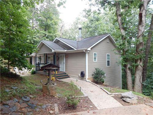 Photo of 392 Pine #7 Trail, Dahlonega, GA 30533 (MLS # 6917242)