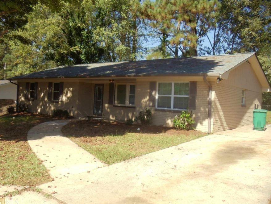 2110 Snapfinger Road, Decatur, GA 30035 - MLS#: 6781243