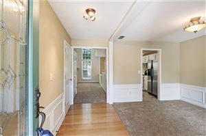 Tiny photo for 485 CHIPPENHAM Court, Johns Creek, GA 30005 (MLS # 6568244)