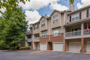 Photo of 1309 Vinings Forest Lane #1309, Smyrna, GA 30080 (MLS # 6607244)