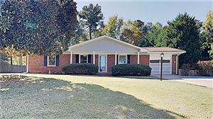 Photo of 1874 CREAT Trail SE, Smyrna, GA 30080 (MLS # 6644244)