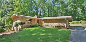 Photo of 2653 Flair Knoll Drive NE, Atlanta, GA 30345 (MLS # 6616245)