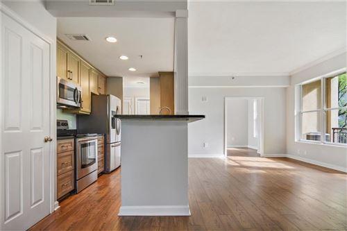 Photo of 1101 Juniper Street NE #71, Atlanta, GA 30309 (MLS # 6749245)