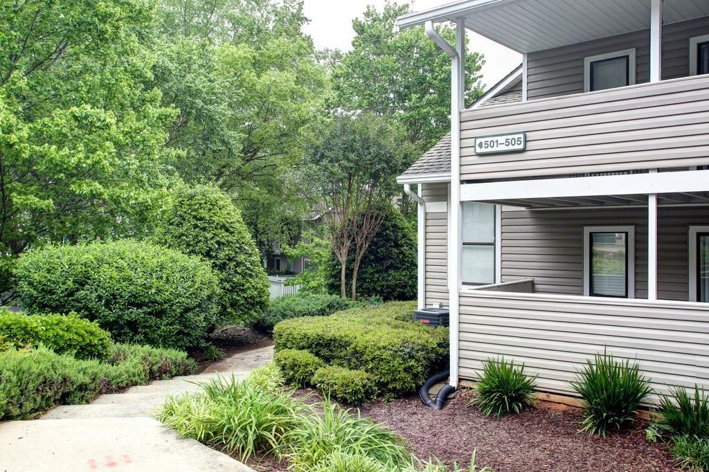 504 Wynnes Ridge Circle SE, Marietta, GA 30067 - #: 6717246