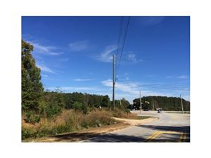 Photo of 0 Oglesby Road, Powder Springs, GA 30127 (MLS # 5727247)