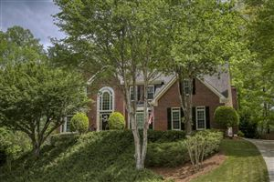Photo of 3965 Brookline Drive, Alpharetta, GA 30022 (MLS # 6588247)