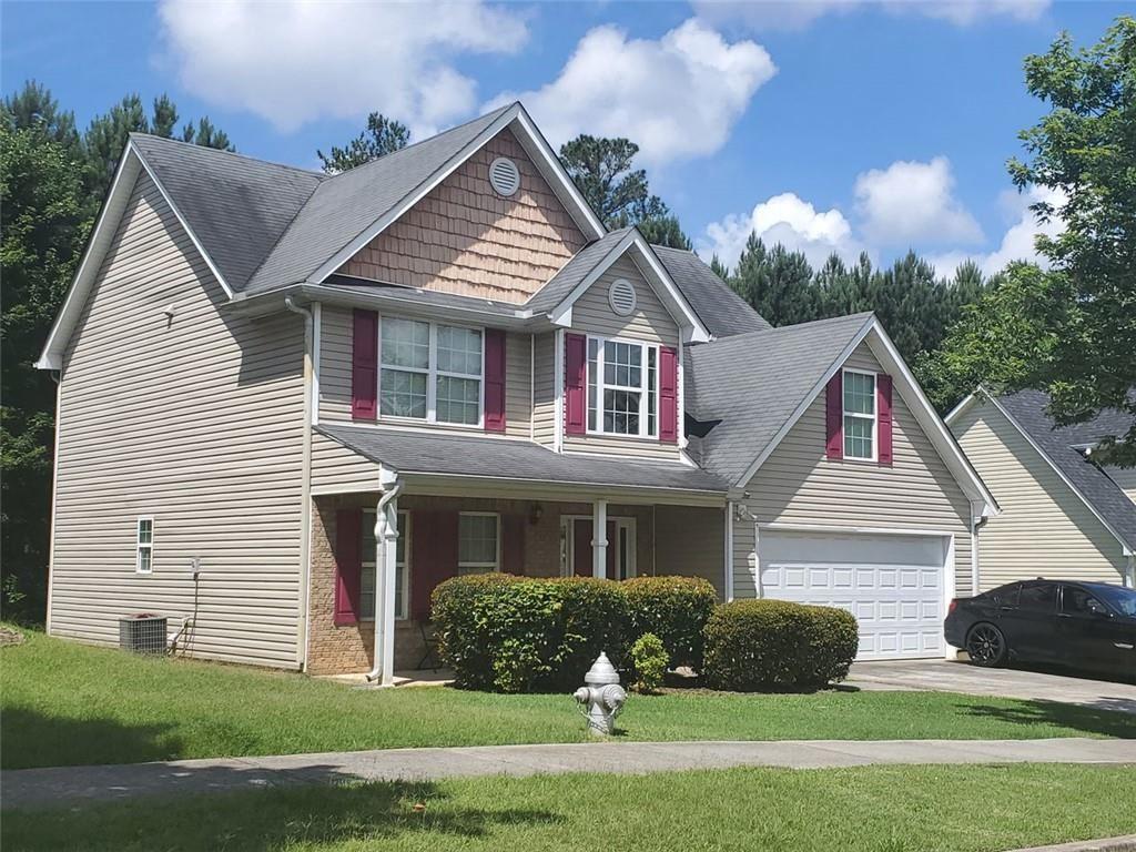 3783 White Pine Road, Snellville, GA 30039 - MLS#: 6915247