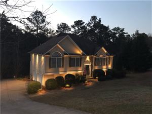 Photo of 910 Cable Road, Waleska, GA 30183 (MLS # 6514248)