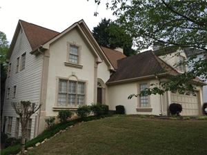 Photo of 3895 Gallant Fox Court, Duluth, GA 30096 (MLS # 6532248)