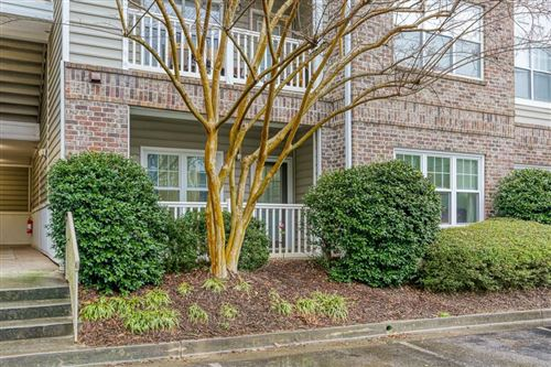 Photo of 2700 PINE TREE Road NE #1017, Atlanta, GA 30324 (MLS # 6686248)
