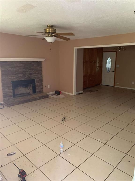 Photo of 695 Pine Shadows Drive, Dallas, GA 30157 (MLS # 6924248)