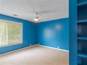 Tiny photo for 5165 Forest Run Trace, Johns Creek, GA 30022 (MLS # 6568249)
