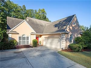 Photo of 3864 Ashford Trail NE, Brookhaven, GA 30319 (MLS # 6623249)