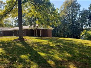 Photo of 125 Mansell Circle, Roswell, GA 30075 (MLS # 6638250)