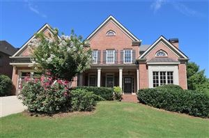 Photo of 1359 Murrays Loch Place, Kennesaw, GA 30152 (MLS # 6586251)