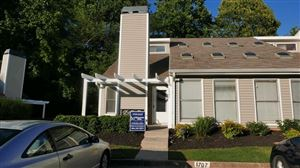 Photo of 1707 COTTON PATCH Lane, Alpharetta, GA 30004 (MLS # 6570252)