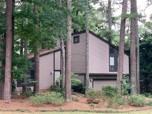 Photo of 210 Trailmore Court, Roswell, GA 30076 (MLS # 6765252)