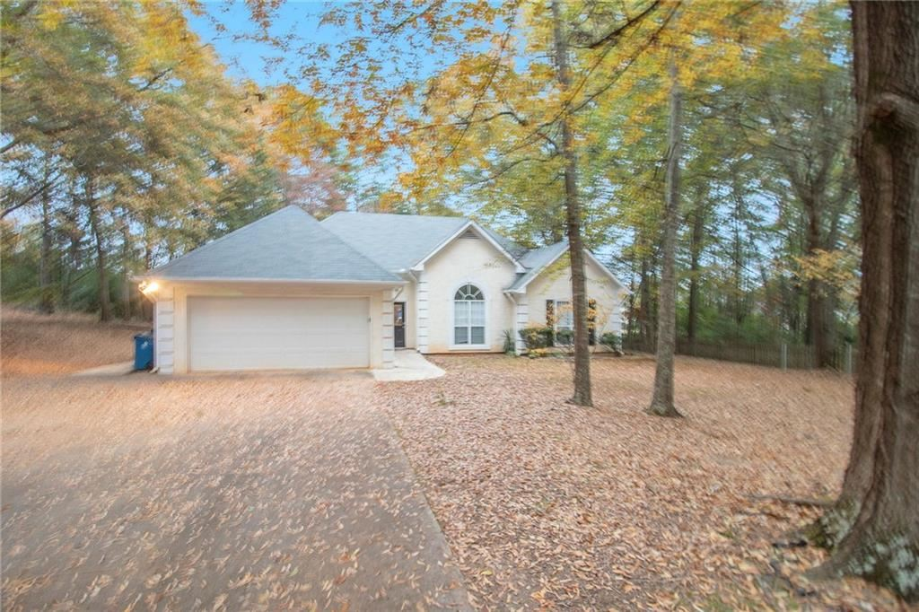 40 Magnolia Walk, Covington, GA 30016 - MLS#: 6649252
