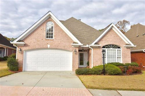 Photo of 1635 Glenhurst Drive, Snellville, GA 30078 (MLS # 6647253)