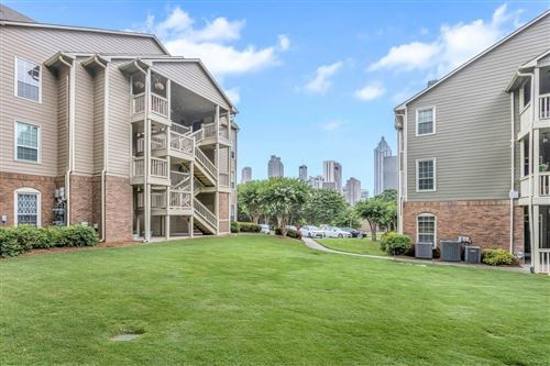 Photo of 131 McGill Park Avenue NE, Atlanta, GA 30312 (MLS # 6679253)