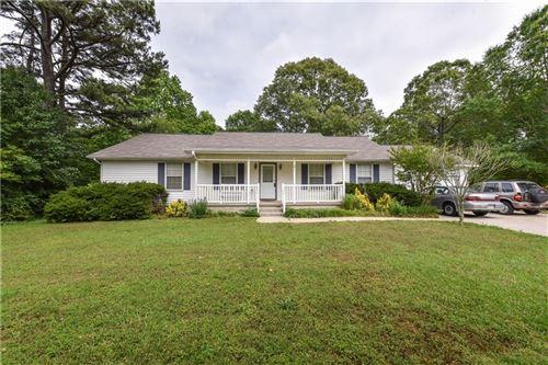 Photo of 2811 N Bogan Road, Buford, GA 30519 (MLS # 6729253)