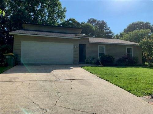Photo of 4435 Springfield Drive, Norcross, GA 30092 (MLS # 6730253)
