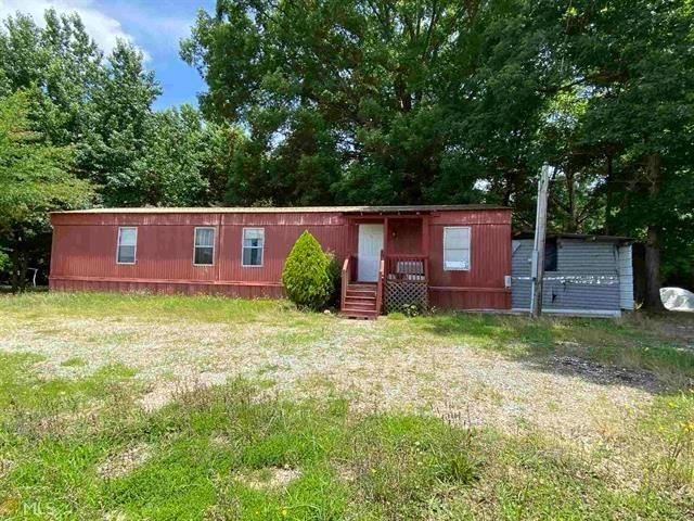 2984 SARDIS Road, Gainesville, GA 30506 - MLS#: 6910253