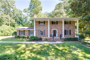 Photo of 2532 River Oak Drive, Decatur, GA 30033 (MLS # 6566255)