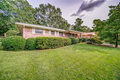 Photo of 1185 Laurel Hill Drive, Decatur, GA 30033 (MLS # 6784255)