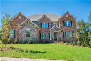 Photo of 5944 Ashley Falls Lane, Flowery Branch, GA 30542 (MLS # 6519256)