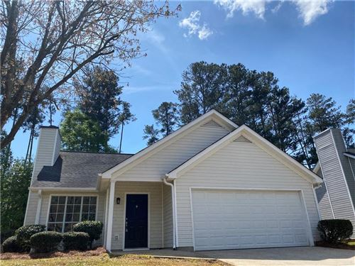 Photo of 858 Sweetwater Way, Mcdonough, GA 30253 (MLS # 6707256)